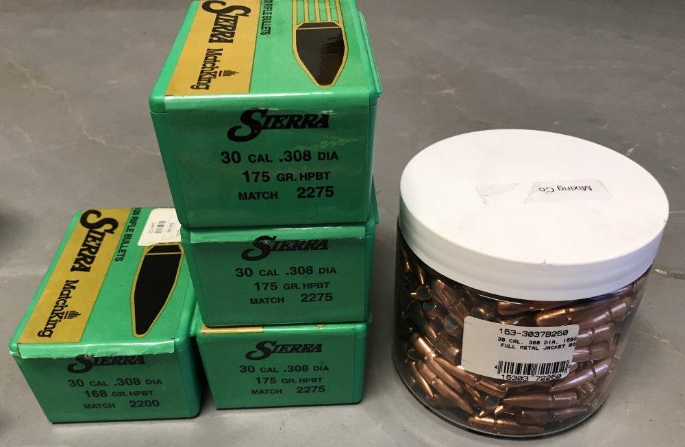 BCD3D90D-49DA-4E97-90C6-BB5B6F09C30E.thumb.jpeg.1338d526e90888a68d2f7ec17e58dd92.jpeg
