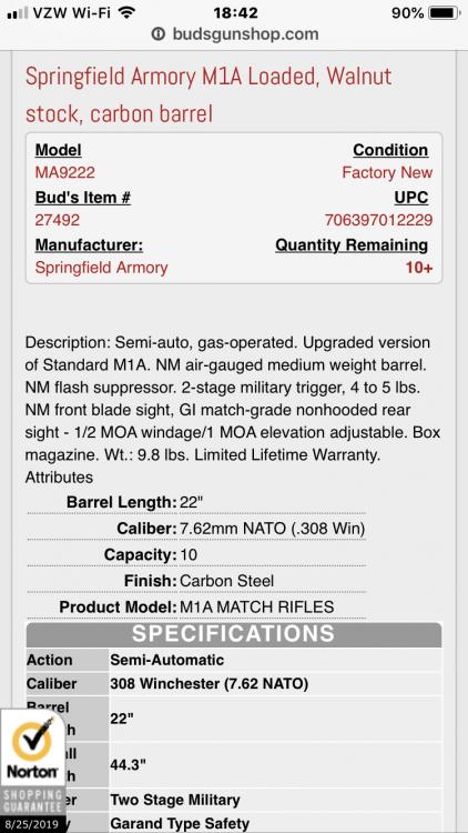 DF6C043E-B513-4198-B79E-BAF9D33CFB6E.thumb.png.6f20000326b3ed0864dc70c95c02a2d0.png