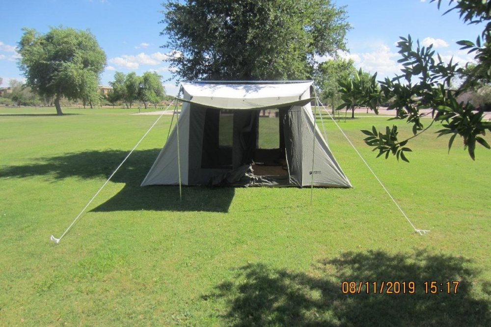 Kodiak_Tent.jpg