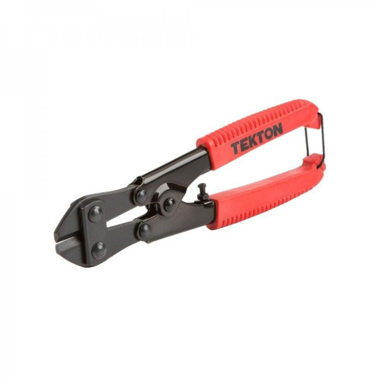 tekton-bolt-cutters-3386-64_1000.jpg