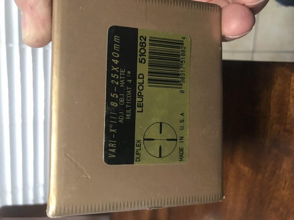 5E3E3555-D3ED-48E7-BC28-44ED8DA7D3F3.thumb.jpeg.4321d41700a38fad00ac217e030821dc.jpeg