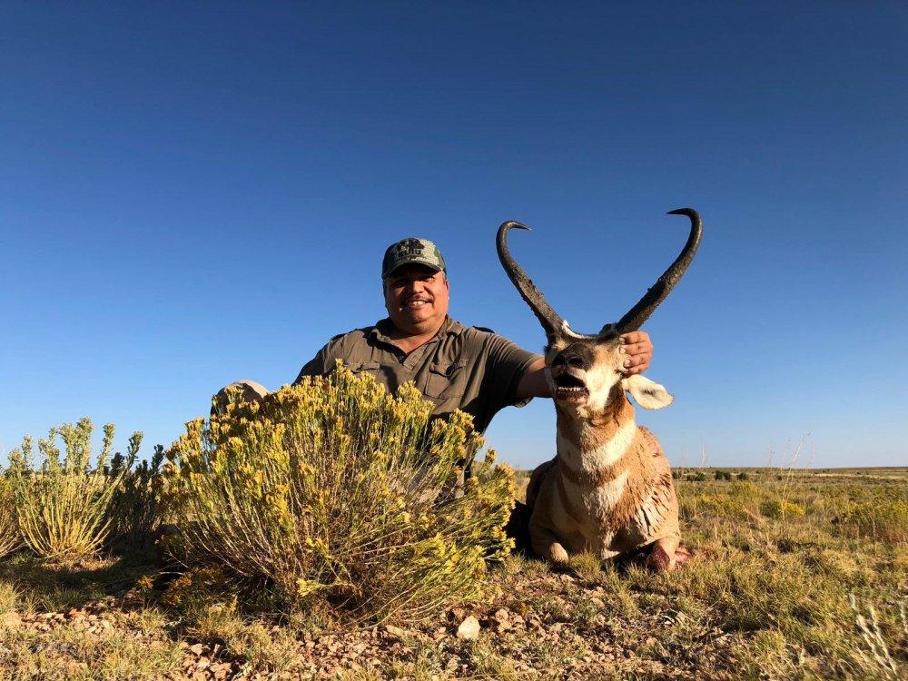 Az Antelope 2019 3.jpg
