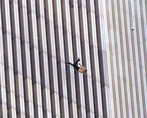 esq-9-11-stories-september-2003-05-of-11-ap.jpg