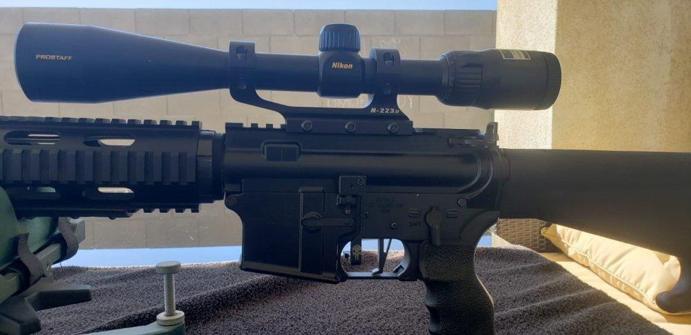 AR 2.JPG
