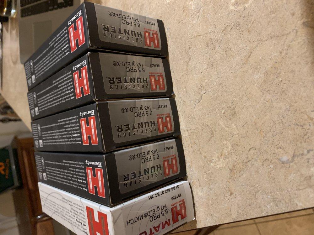5F337F01-F7A1-4106-9E5D-4C465FDBBA69.thumb.jpeg.b8db6aacd76685556dc544b86b09aae3.jpeg