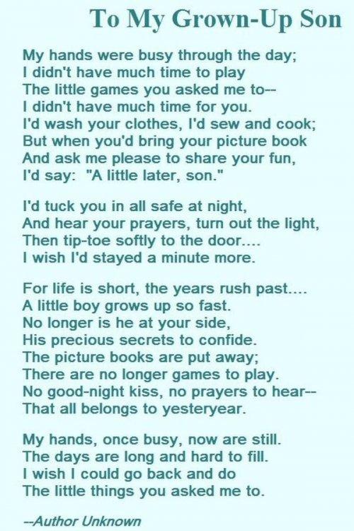 Mother-Son-Bond-Poems2.thumb.jpg.fa6a4cb6691b1754dbc8e1651e1db4fe.jpg