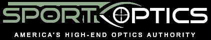 sport-optics-logo.png