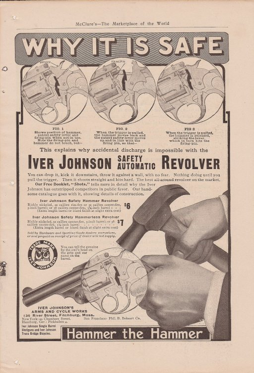 1280px-Hammer_the_Hammer_Iver_Johnson_Revolvers.thumb.jpg.688a68ac42bfdde69bcec778c88f0e43.jpg