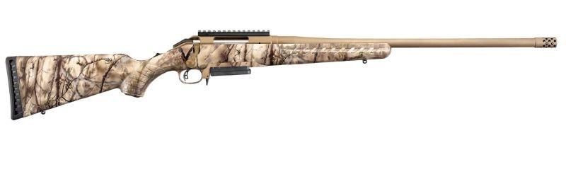 Ruger-American-Rifle-26925-736676269259.jpg_1.jpg