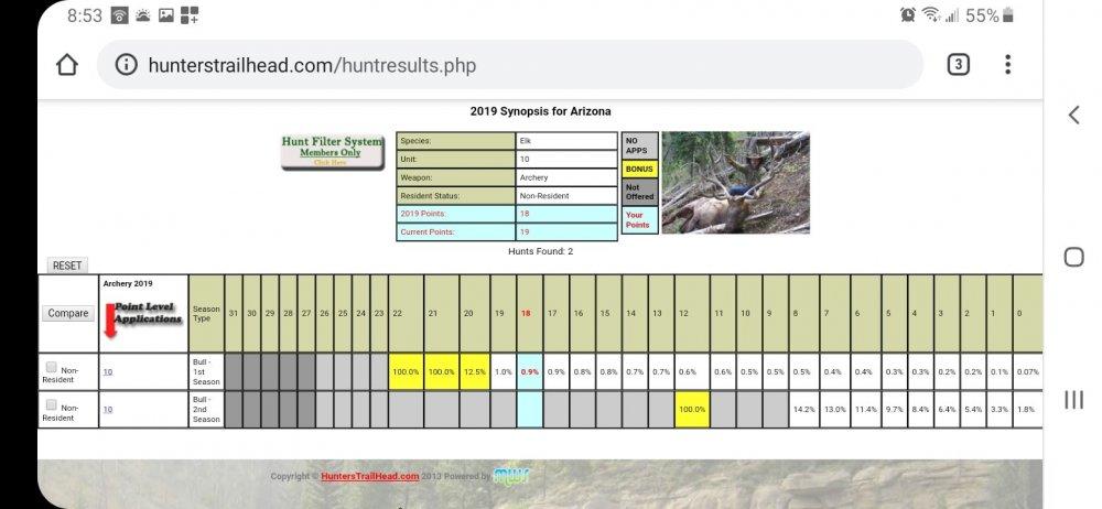 Screenshot_20200127-205336_Chrome.jpg