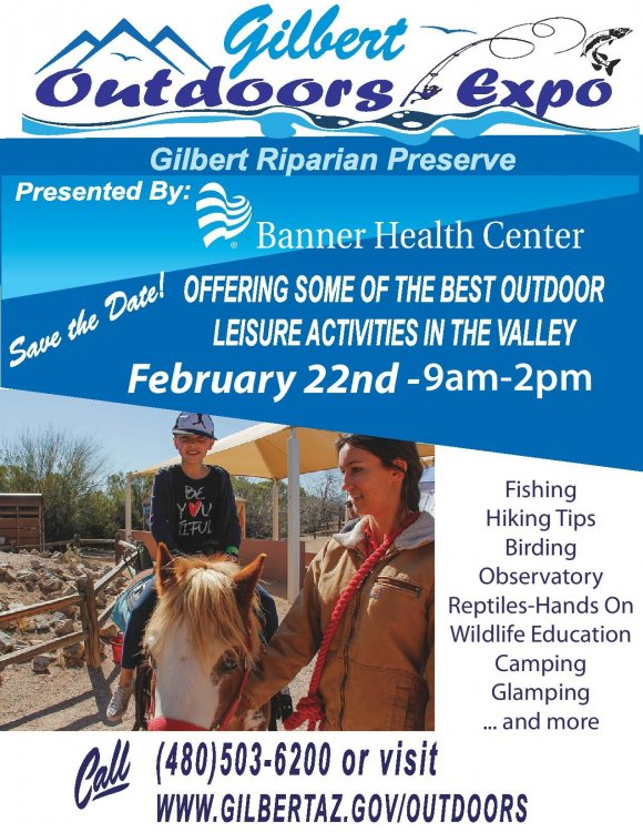 2020 Outdoor Expo Flyer-page-001.jpg