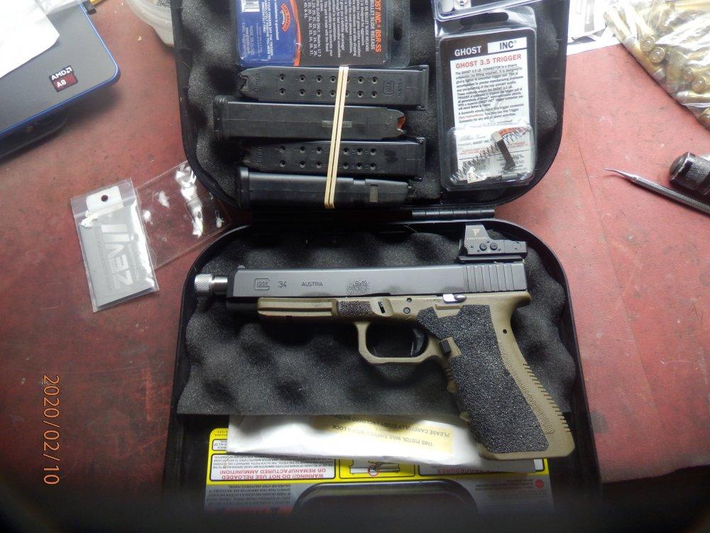 Glock 34 (1).JPG