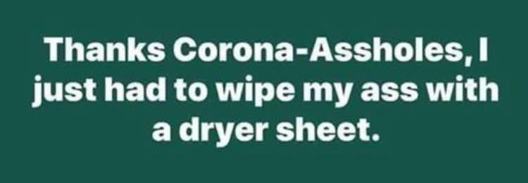 Dryer sheet.jpg