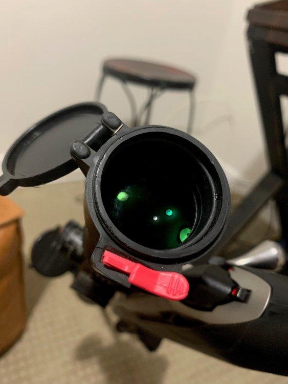 Vortex scope_08.jpg