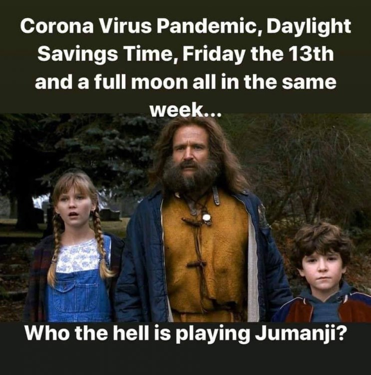 Jumanji Coronavirus.jpg