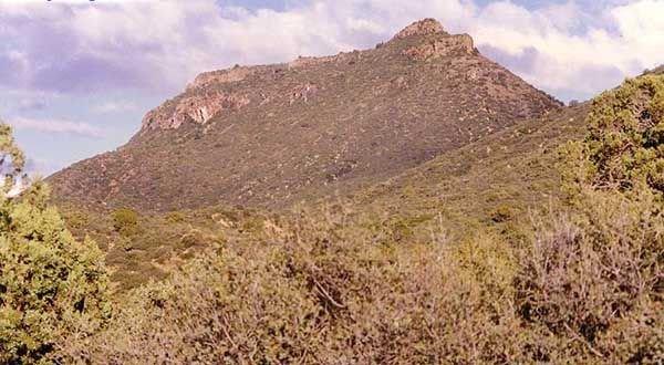 Turett-Peak-Arizona-by-Jeff-Burgess.jpg.59e2ead8c985127936e31b868adfa370.jpg