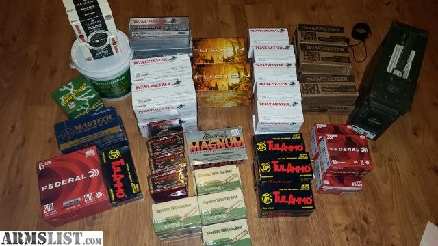 11524073_01_ammo_for_sale_many_calibers.jpeg.f2cba02681b494ed8a61698f5e1ba8a7.jpeg