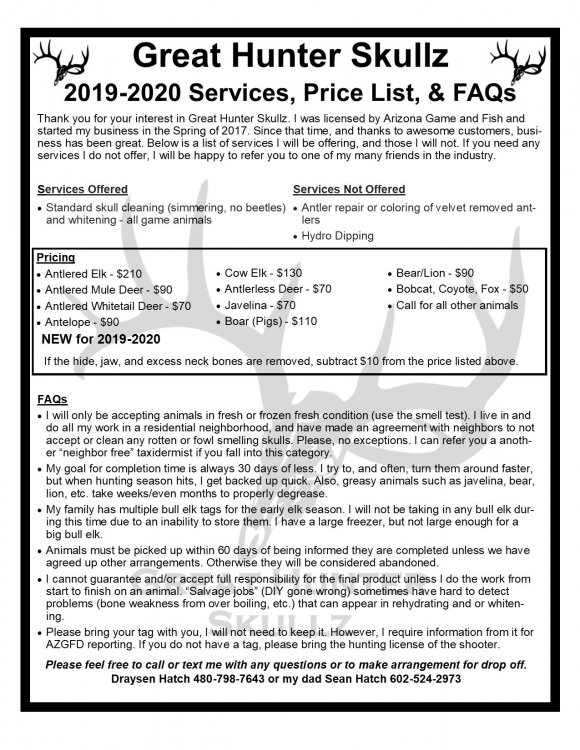 GHS Pricing Sheet (2020).jpg