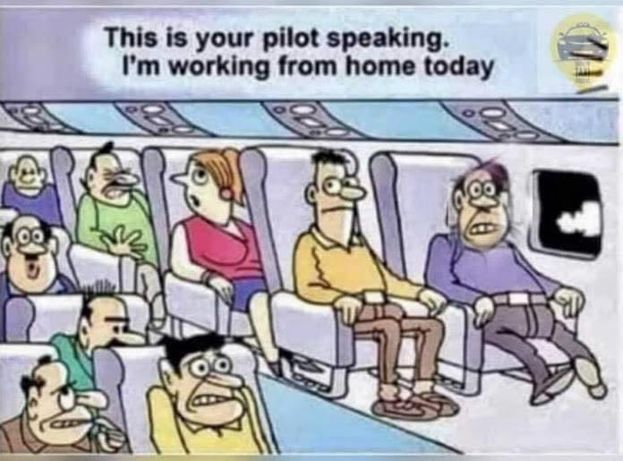 pilotspeaking.jpg.c6fc24765a37b8ff35bc69248adba581.jpg