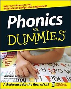 Phonics for Dummies.jpg