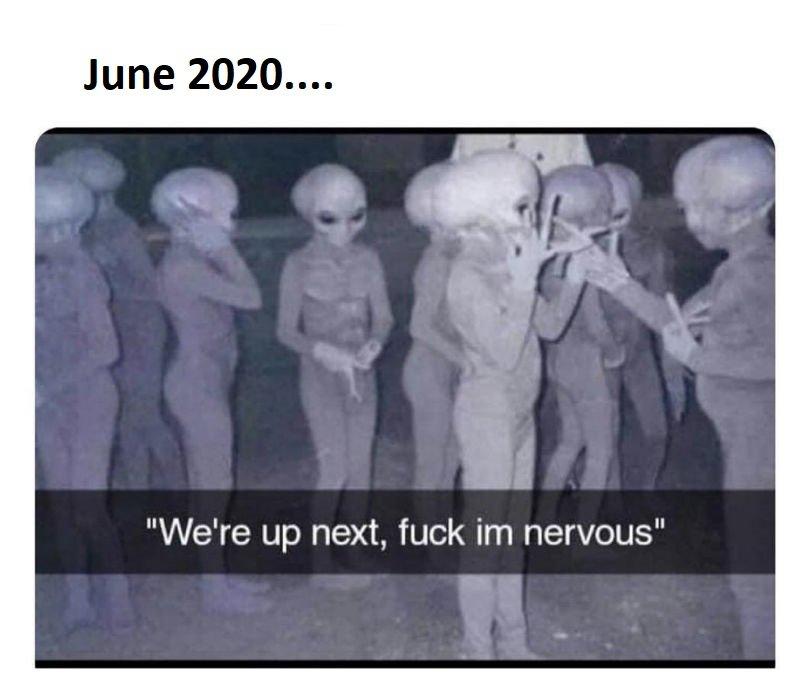 2020-crazy.jpg