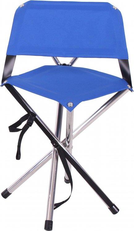 Hunt - Roll-a-Chair.jpg