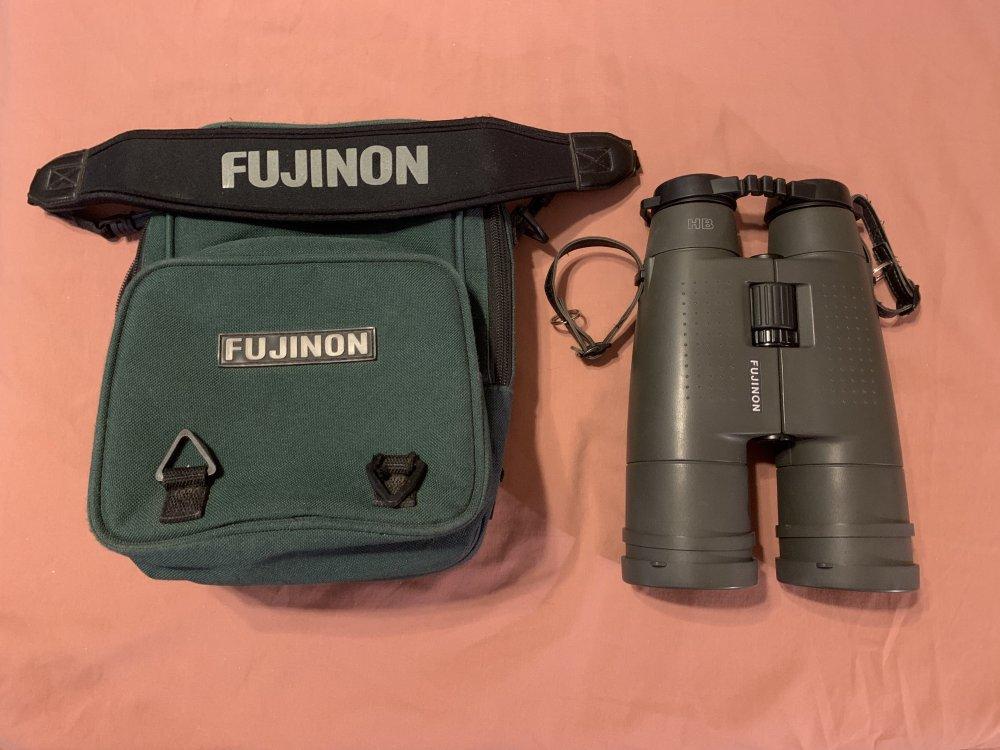 Fujinon 1.jpg