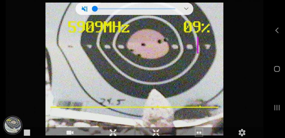 820931318_Screenshot_20200726-112638_GoFPV.thumb.jpg.78d8c093934acf6ba0def6c3f2fe9b52.jpg