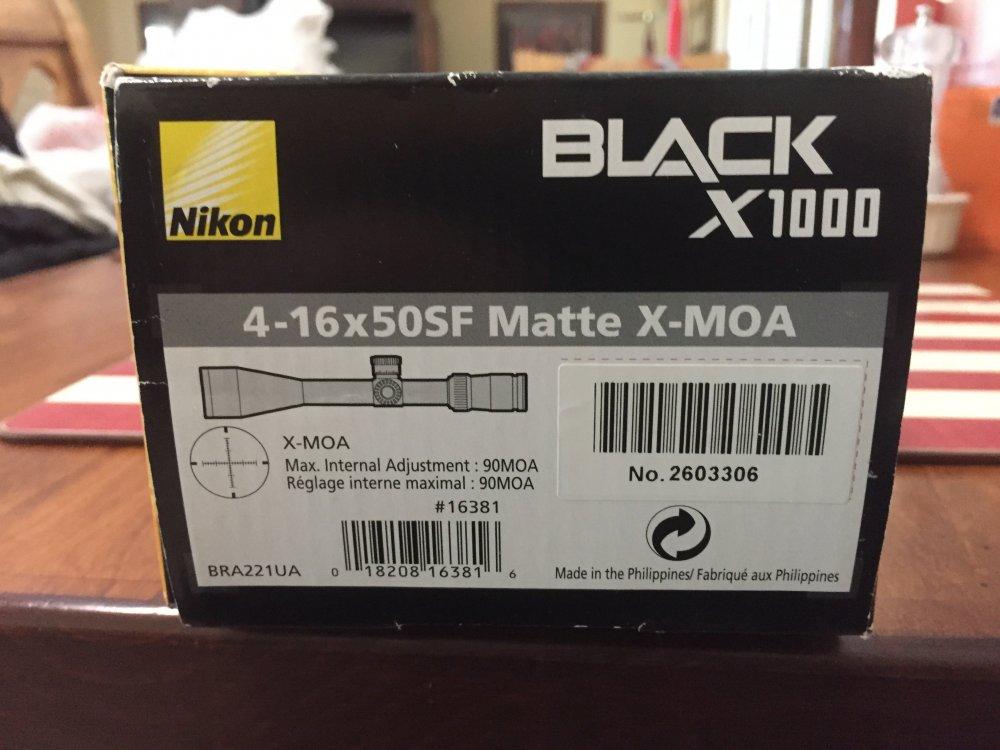B9C5C7C3-1D5D-4C97-AF04-6D4335DEA24B.jpeg