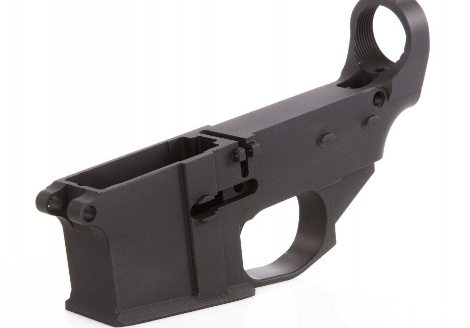 1_AR15_80_percent_lower_billet_anodized_3-3-931x650.jpg