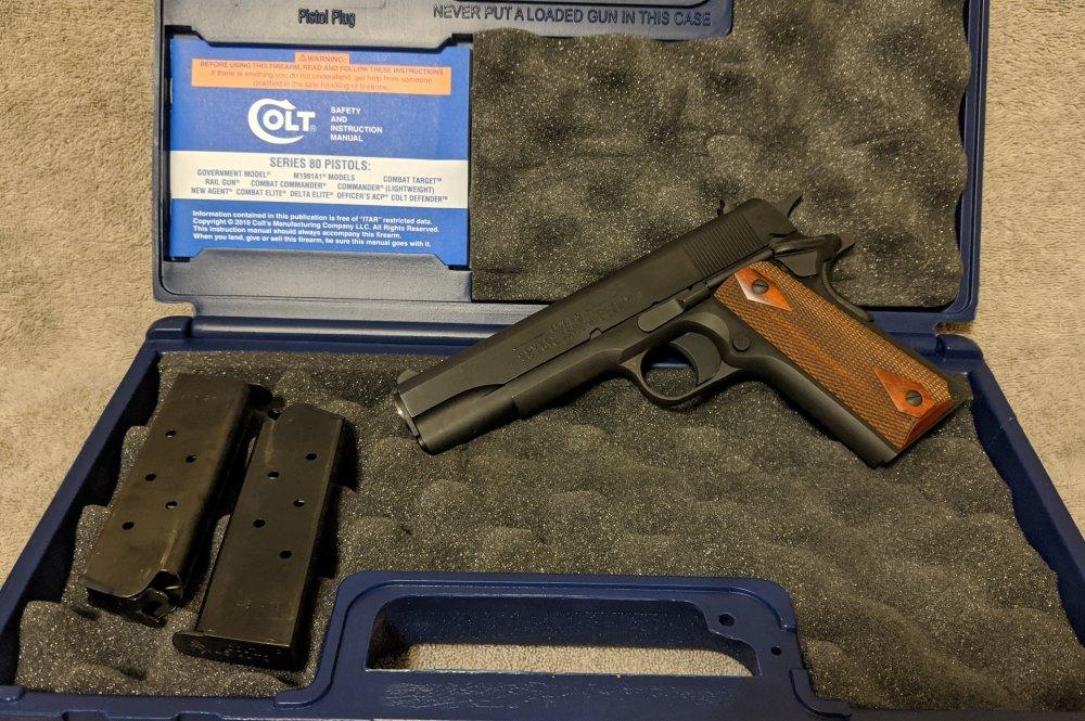Colt 1.jpg
