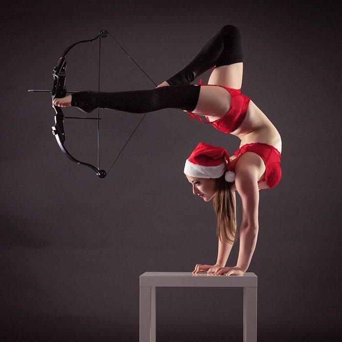 Female-Foot-Archer-10.jpg