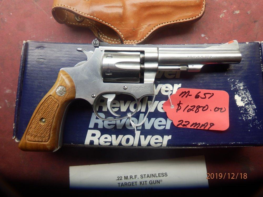 SW 651 22 mag (2).JPG