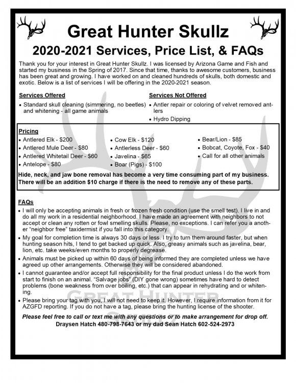 GHS Pricing Sheet 2020.jpg