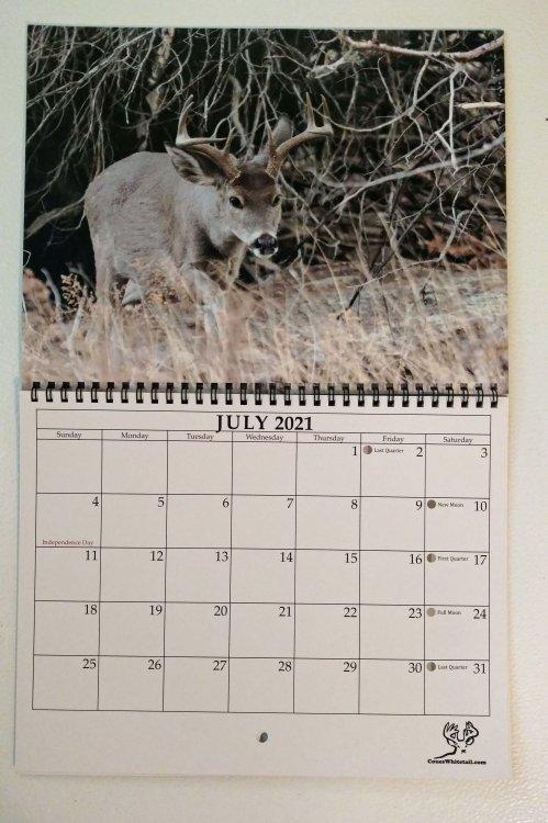 July-coues-calendar--w.jpg