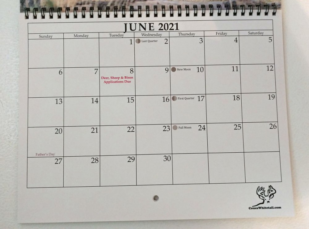 June-coues-calendar-showing-application-day.jpg