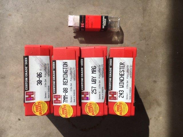 7A1FB6D4-C40B-44BD-82FB-EA05EE5558A0.jpeg.1fe4fbe8c9320678abc43b09952cda5b.jpeg