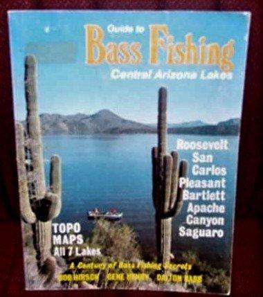 bassfishing.jpg.0dbe725b464dab2e07e342e3c71c6706.jpg