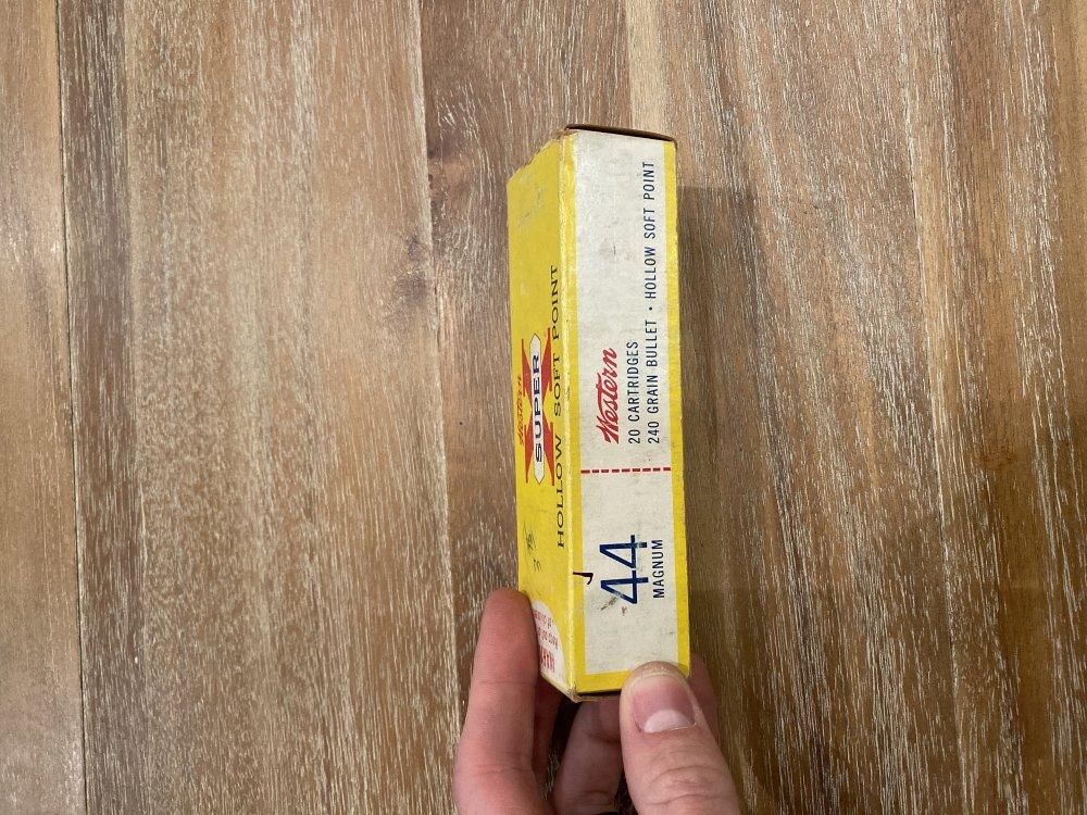 2E9C021D-19F3-494E-A0F5-B5C44F39A59B.thumb.jpeg.3537ed4cdd511ccbe5ffca56e629dd43.jpeg