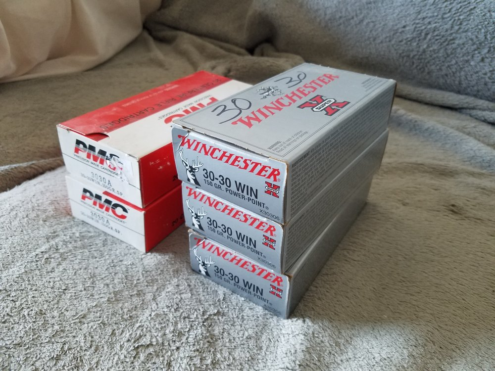 30-30 Ammo 5 Boxes.jpg