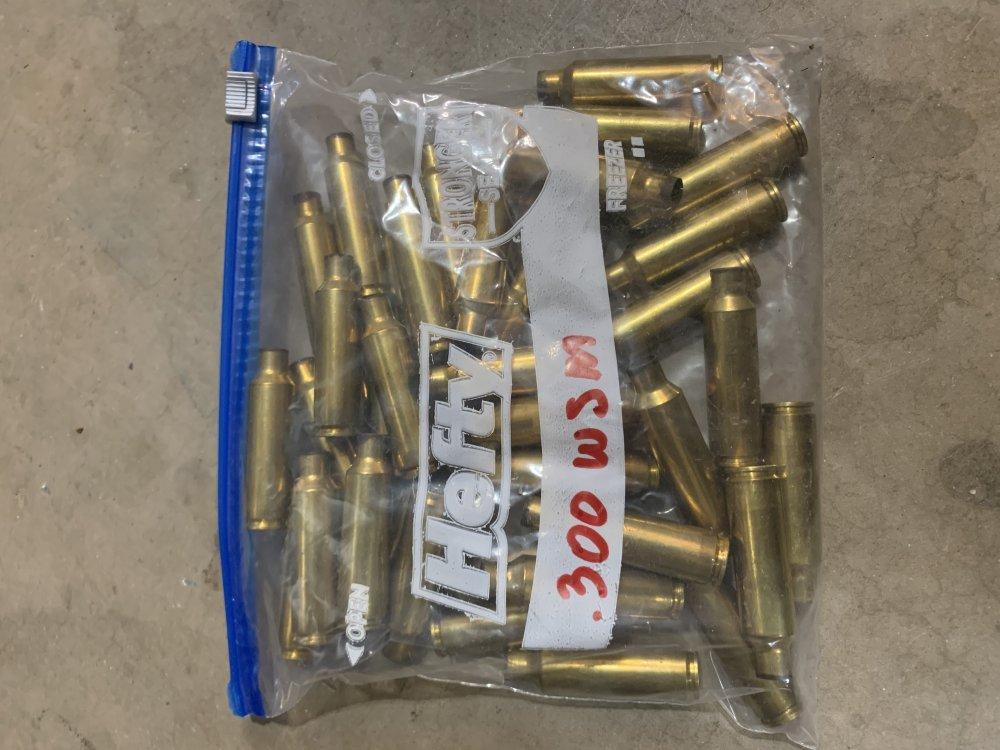 E28B742F-CB66-475B-AE5A-4059AEC330D0.jpeg
