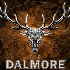 dalmore1263
