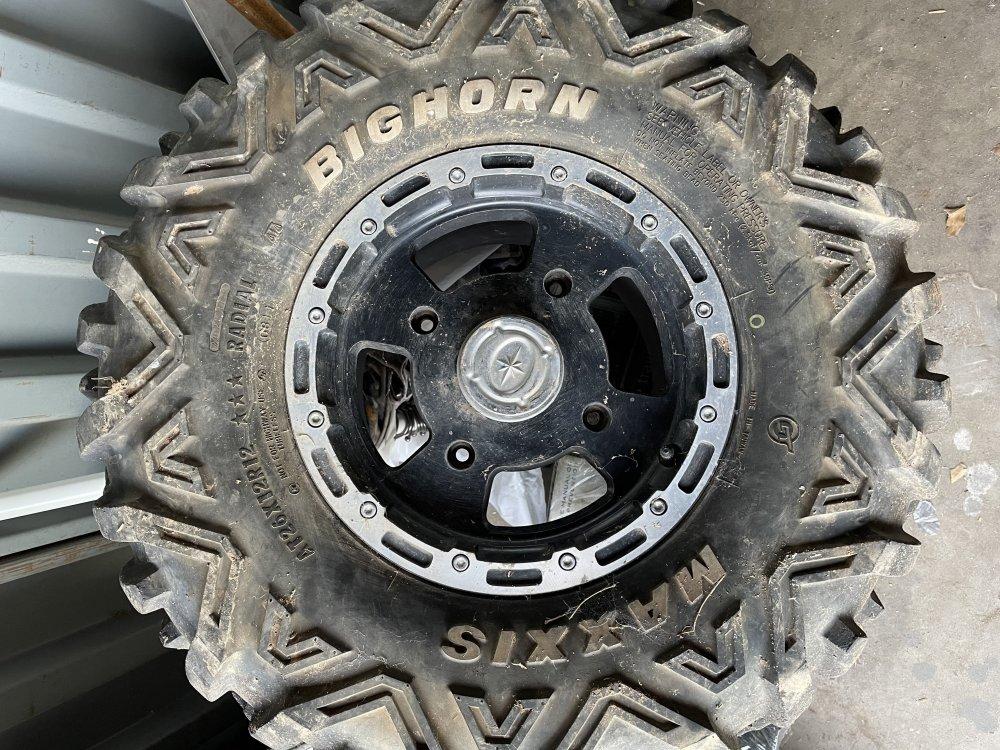 tires1.jpeg