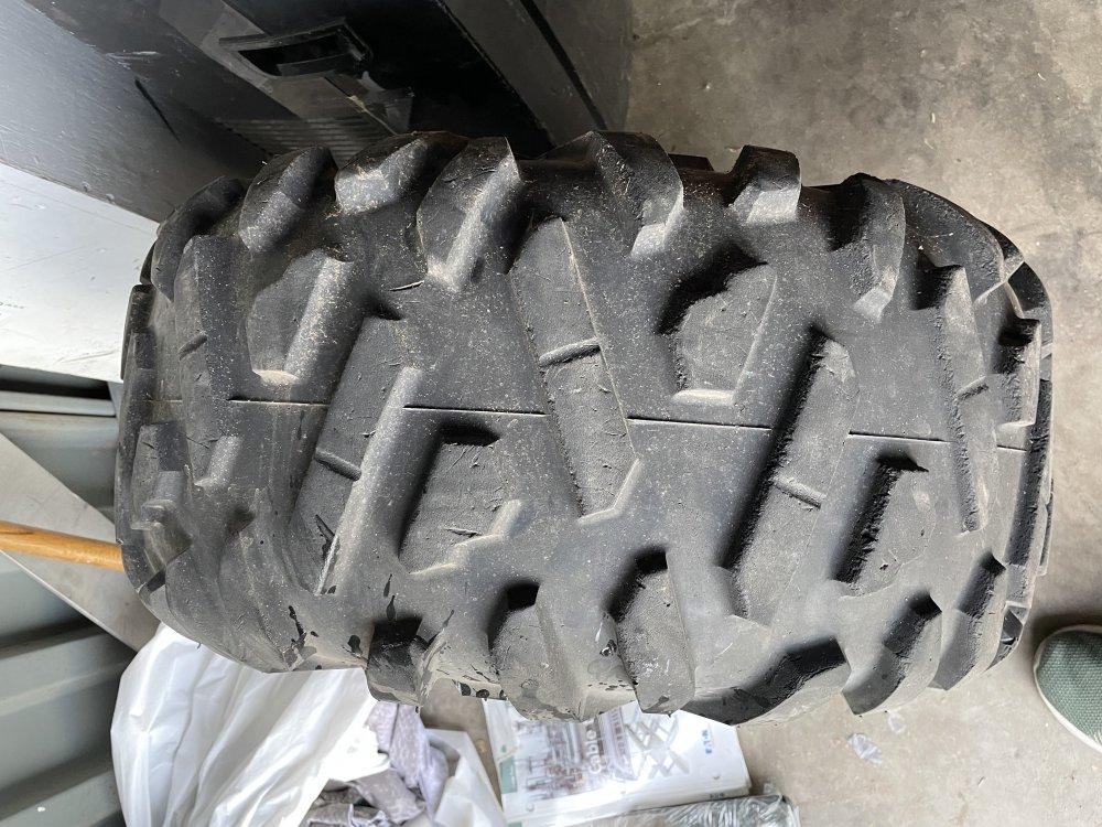 tires2.jpeg