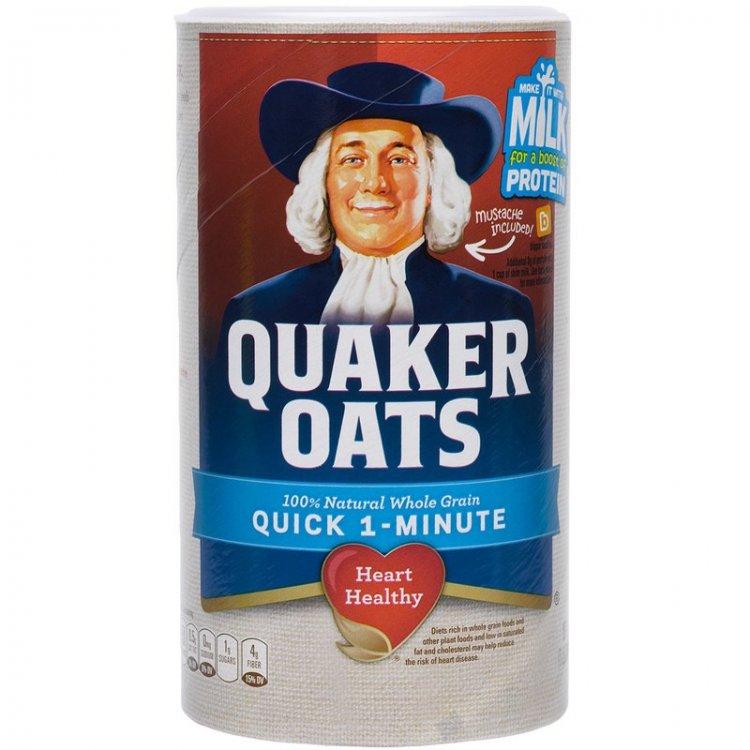 quaker_oats.thumb.jpg.a479fd272ef2658e8bc347a16b0e7273.jpg