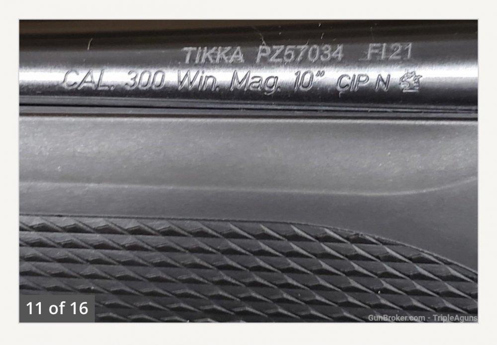 133F4197-BF7D-46FA-B30F-A6658330519C.thumb.jpeg.13701b072d12eada8207beef5c776f65.jpeg