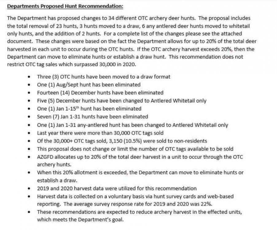 G&F  OTC Deer Proposal.JPG