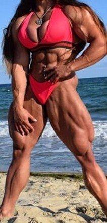 new-main-muscular-women-1109.jpg