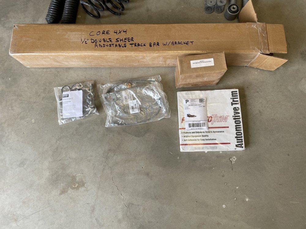 E9A9A443-19A6-491E-81D8-FC11667AE831.jpeg