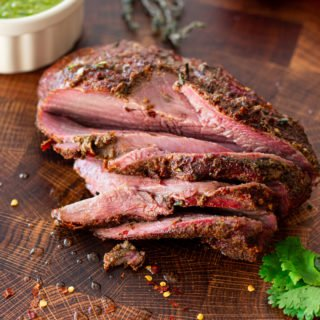 elk-roast-recipe-320x320.jpg
